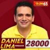 Jingle Daniel Lima 28000 - nº 1