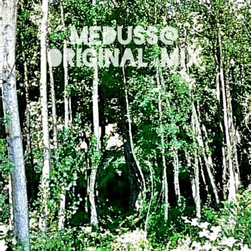 Dalorex - Meduss@ (Original Mix)