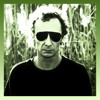 cover of Stupefaction by Graham Parker
