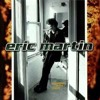 Bryan - I Love The Way You Love Me (Eric Martin) Cover