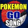 Hollywood Video Game Kill-Bot - Pokemon Go Song Remix