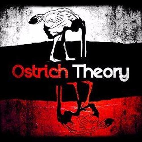"Ostrich Theory - ""Pilgrim"" live @ Alley Katz on 2016-08-13"