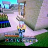 I Am Playing Some Minecraft Parody Of Imagine Dragon's (On Top Of The World)