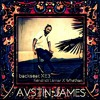 AVSTIN JAMES - Backseat Xe3 ( Kendrick Lamar X Whethan )FREE DOWNLOAD