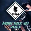 Mini Mix #1 Best Songs Julio [buy = download]