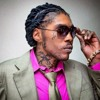 Vybz Kartel - Who Trouble Dem