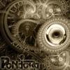 Pondora Ft. Calman Muskal - Zurna Style mp3