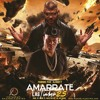 Download Farruko Ft. Almighty - Amarrate Las Timber (Remix) (Prod. Nan2 El Maestro De Las Melodias) Mp3