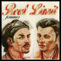 Dj Djo & Deeh Boii feat. Real Limit - Bay (Remix Gouyad) ((SHORT VERSION))