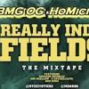 GTA5 ONLINE - BMG OG HOMICIDE - F.T.O(REALLY INDA FIELDS) GTA5 RAP