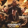 Amarrate Las Timber (Remix) 2.5 - Farruko Ft. Almighty(Prod. Nan2 El Maestro De ...