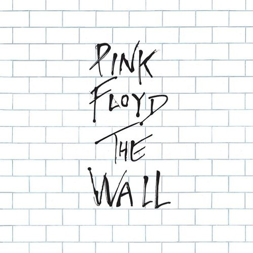 Pink Floyd - Another Brick In The Wall (Acapella) PART II by