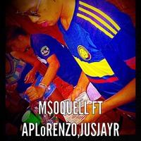 Play Wit EM ft ApLorenzo,JusJayR