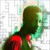 Work Rihana SOPA Remix