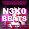 Super Smash Brothers Brawl Rap Beat [Prod. By GizGiz91]