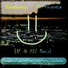 Gondwana - Mi Princesa ( 3F & Y3I Remix)