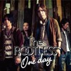 The ROOTLESS - One Day
