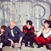 (K-POP)BTS -- War Of Hormone mp3