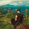 Witcher 3 Blood And Wine For Honor! For Toussaint! Combat Theme