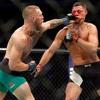 Beatdown After The Bell: UFC 202 Diaz Vs McGregor 2