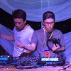 Daniel Mastro & Thanh GiT @ Fun Beach DaNang 14.8.2016
