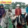Hello World - Saddle Club   (Bootleg)