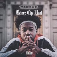 Mark Battles - Numbers