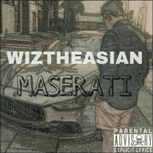 Pastor, Wiz The Asian Maserati soundcloudhot