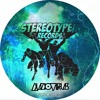 Stereotypen Records Podcast #6 by AudioVirus