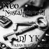 Neo Nostalgia vol.1(demo)