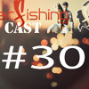 FearFishing Web Cast #30 #bassfishing #lifestyle #hunting And So Much More