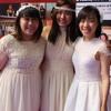 Love Me Knot Trio - Ai Ai Ai