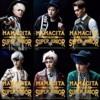 1- Super Junior 슈퍼주니어 MAMACITA(아야야) Music Video