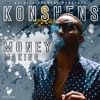 KONSHENS-MONEY MAKING [OVA DWEET RIDDIM]