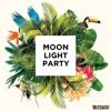 Moonlight Party (Vassago Bootleg)
