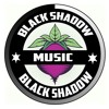 Ice Queen(1st Lady) - Zvitsidzo[Boxing Day Riddim] by Single J @ Black Shadow Music 2016