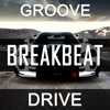 Delicate Snapper (DOWNLOAD:SEE DESCRIPTION) | Royalty Free Music | Breakbeat Action Driving