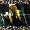 Yo Soy Blondie