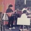 Tarantula Song (1975)