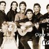 Au pays de Candy - Les Gypsy Kings