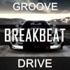 Devils Sky (Vocal) (DOWNLOAD:SEE DESCRIPTION)   Royalty Free Music   Breakbeat Big Beat Drum'n'Bass