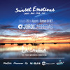 JORDI CARRERAS - Live at Formentera (Sunset Emotions Hostal La Savina)
