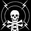 IROX - Hijacking Your Radio (Drop it)