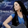Drowning Me (ON ITUNES 2/5/13!)