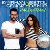 Emirhan Cengiz Feat. Betül Demir - Hacıyatmaz - 2016