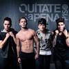 ll Piso 21 Quitate la pena Edition Mix Live Prod JohansebasthianDj (Themegaevolution)