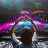 DJ AMROY MP CLUB PEKANBARU 16 Agustus 2016 Vol.2 ZakyMIRACLE™