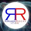 Susu Murni Nasional Parody Remix (Official Music) by RJKuker ft. 『ロQ』 (Vocal Hatsune Miku)
