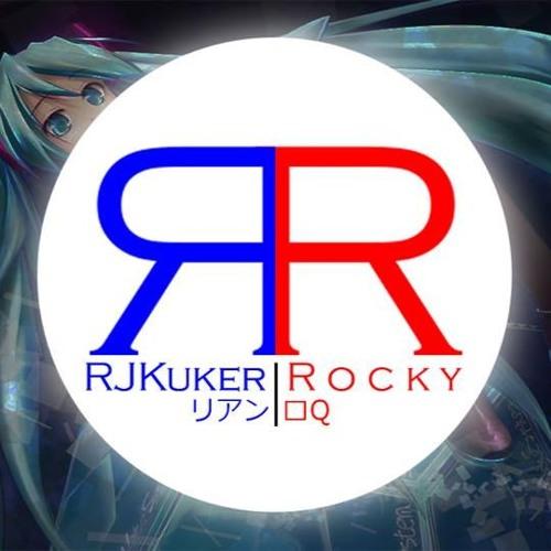 Thumbnail Susu Murni Nasional Parody Remix Official Music By Rjkuker Ft Vocal Hatsune Miku