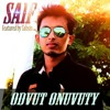 Tahsin Ft. Saif - Odvut Onuvuty mp3